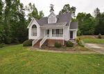 Foreclosed Home in Creedmoor 27522 FERBOW ST - Property ID: 3414363538