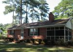 Foreclosed Home in Lumberton 28358 W 24TH ST - Property ID: 3414438877