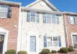 Foreclosed Home in High Point 27263 BRITTANY WAY - Property ID: 3414441499