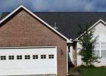 Foreclosed Home in High Point 27263 ERICA DR - Property ID: 3414445886