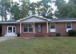 Foreclosed Home in Fayetteville 28314 RYAN ST - Property ID: 3414450251