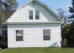 Foreclosed Home in Lebanon 46052 N 250 E - Property ID: 3414459904