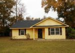 Foreclosed Home in New Bern 28562 HALIFAX CIR - Property ID: 3414473915