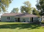Foreclosed Home in Fairland 46126 W 800 N - Property ID: 3414492744