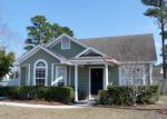 Foreclosed Home in Wilmington 28411 HOPSCOTCH CT - Property ID: 3414530851