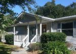 Foreclosed Home in Wilmington 28412 SOUNDSIDE DR - Property ID: 3414534344