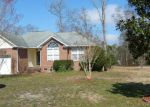 Foreclosed Home in Leland 28451 WEDGEWOOD DR - Property ID: 3414564117