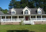 Foreclosed Home in Leland 28451 CROFTERS CT SE - Property ID: 3414568955