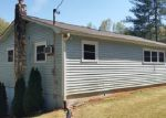 Foreclosed Home in Franklin 28734 FULCHER RD - Property ID: 3414572900