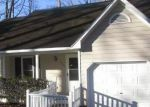 Foreclosed Home in Clayton 27520 MYRTLE LN - Property ID: 3414581203