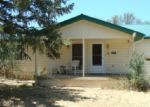 Foreclosed Home in Ruidoso Downs 88346 GRIFFITH DR - Property ID: 3414597863
