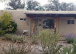 Foreclosed Home in Albuquerque 87110 MORNINGSIDE DR NE - Property ID: 3414630705