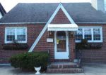 Foreclosed Home in Trenton 08629 COMMONWEALTH AVE - Property ID: 3414639912