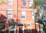 Foreclosed Home in Trenton 08609 S CLINTON AVE - Property ID: 3414648213