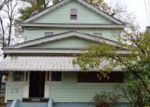 Foreclosed Home in Paulsboro 08066 W JEFFERSON ST - Property ID: 3414697264