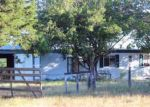Foreclosed Home in Wills Point 75169 ELMWOOD DR - Property ID: 3414809392