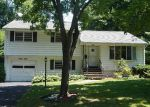 Foreclosed Home in Cresskill 07626 CRANFORD PL - Property ID: 3414825598