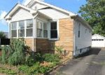 Foreclosed Home in Hackensack 07601 WASHINGTON AVE - Property ID: 3414827348
