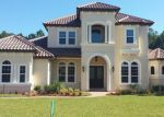 Foreclosed Home in Ponte Vedra Beach 32082 MUIRFIELD DR - Property ID: 3414835676