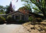 Foreclosed Home in Granite Bay 95746 OAK LEAF WAY - Property ID: 3414849695
