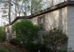 Foreclosed Home in Milton 3851 GOVERNORS RD - Property ID: 3414867646