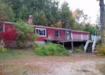 Foreclosed Home in Alton 3809 FRANK C GILMAN HWY - Property ID: 3414908375