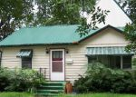 Foreclosed Home in Grand Island 68803 N HUSTON AVE - Property ID: 3414909694