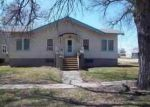 Foreclosed Home in North Platte 69101 S MAPLE ST - Property ID: 3414921518