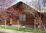 Foreclosed Home in Kalispell 59901 5TH ST W - Property ID: 3414943867