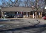 Foreclosed Home in Fenton 63026 LITTLE BRENNEN CT - Property ID: 3414974509