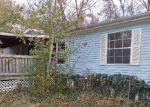 Foreclosed Home in Dittmer 63023 DITTMER RIDGE RD - Property ID: 3414978448