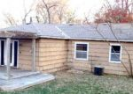 Foreclosed Home in Kansas City 64133 VAUGHN AVE - Property ID: 3414983263