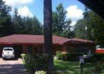 Foreclosed Home in Brookhaven 39601 LIPSEY ST - Property ID: 3415101973