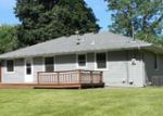 Foreclosed Home in Minneapolis 55420 11TH AVE S - Property ID: 3415126940