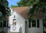 Foreclosed Home in Wells 56097 1ST AVE SW - Property ID: 3415136110