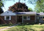 Foreclosed Home in Garden City 48135 DONNELLY ST - Property ID: 3415157134
