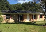 Foreclosed Home in Mobile 36619 IVYWOOD DR - Property ID: 3415360365