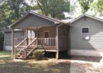 Foreclosed Home in Moody 35004 SCOTT DR - Property ID: 3415363882