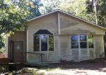 Foreclosed Home in Mabelvale 72103 HOLLY LN - Property ID: 3415376123
