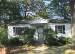 Foreclosed Home in Little Rock 72204 W 27TH ST - Property ID: 3415397146
