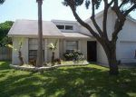 Foreclosed Home in Tampa 33615 EASTMOOR CT - Property ID: 3415626210