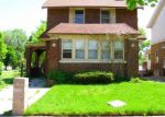 Foreclosed Home in Detroit 48215 CHALMERS ST - Property ID: 3415836443