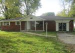 Foreclosed Home in Caseyville 62232 OLD CASEYVILLE RD - Property ID: 3415852200