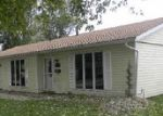 Foreclosed Home in Granite City 62040 BRIARHAVEN DR - Property ID: 3415890310