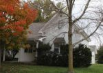Foreclosed Home in Flora 46929 W WALNUT ST - Property ID: 3416034854