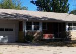 Foreclosed Home in Wichita 67218 LEXINGTON RD - Property ID: 3416100542