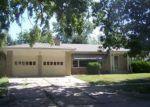 Foreclosed Home in Wichita 67214 N VOLUTSIA ST - Property ID: 3416131195