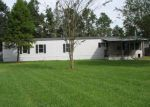 Foreclosed Home in Denham Springs 70706 SPRINGFIELD RD - Property ID: 3416212667