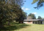 Foreclosed Home in Lake Charles 70615 DELCOMME ST - Property ID: 3416222745