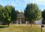 Foreclosed Home in Byram 39272 BLAKE CIR - Property ID: 3416346687